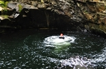 Full Day Canyoning