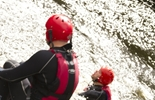 Gorge Walking Llangollen